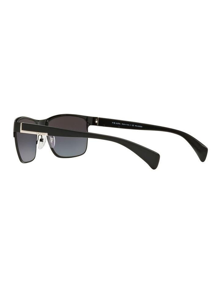 0PR 51OS 1098493005 Polarised Sunglasses image 5