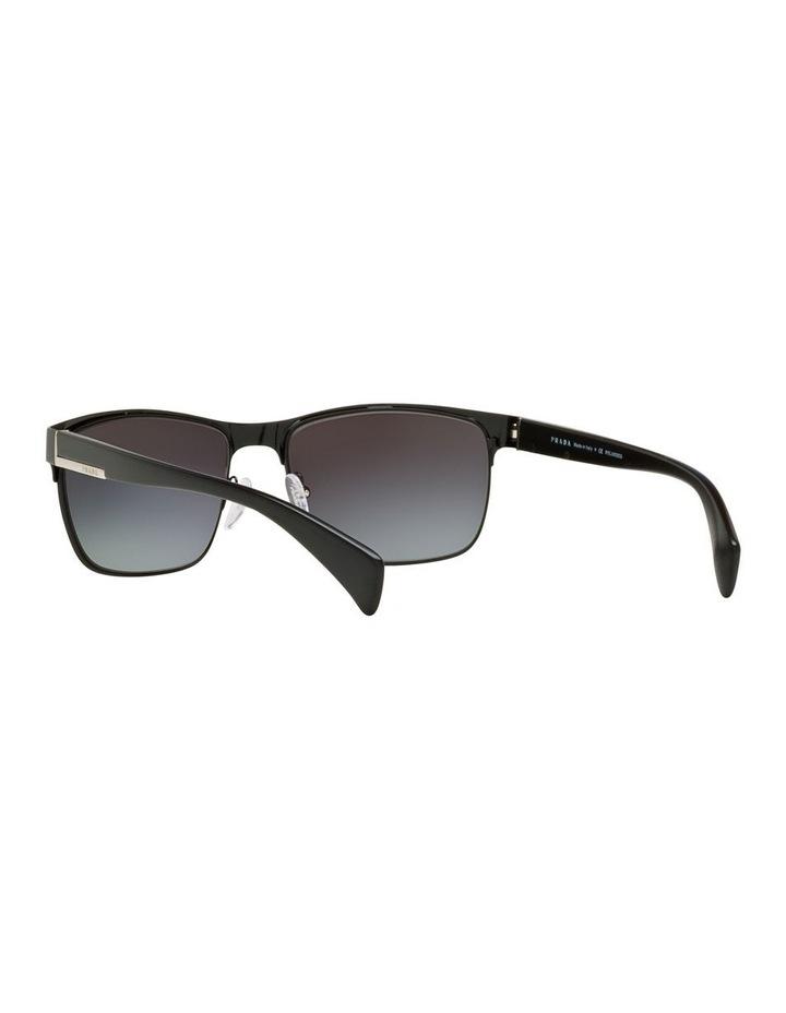 0PR 51OS 1098493005 Polarised Sunglasses image 6