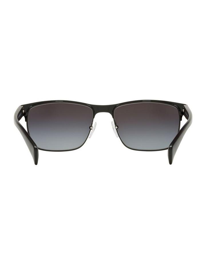 0PR 51OS 1098493005 Polarised Sunglasses image 7