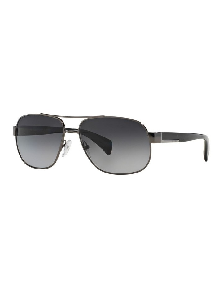 0PR 52PS 1130088002 Polarised Sunglasses image 1
