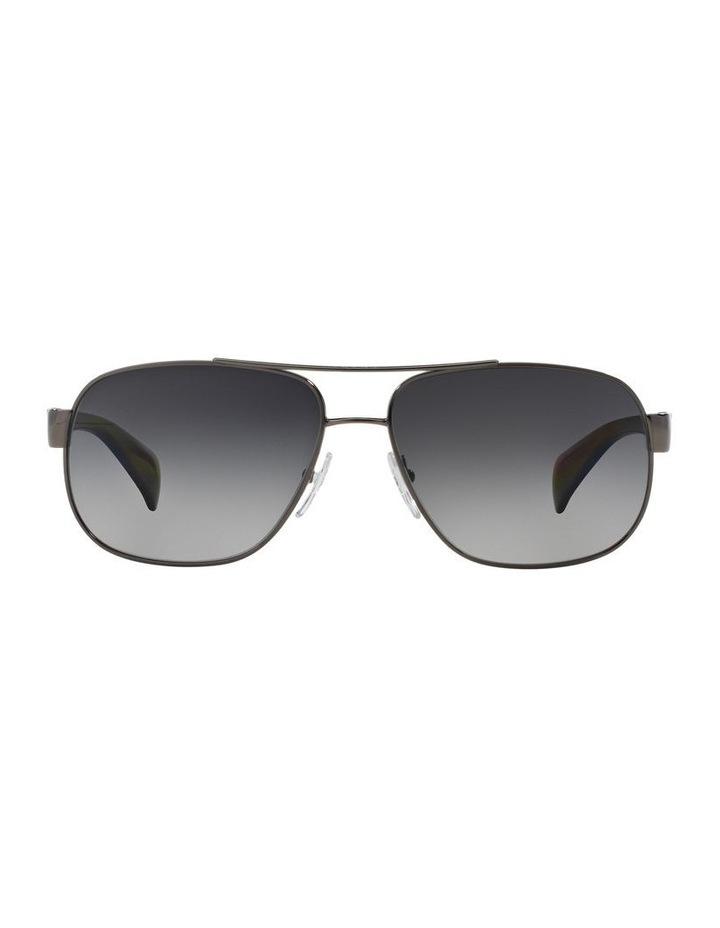 0PR 52PS 1130088002 Polarised Sunglasses image 2