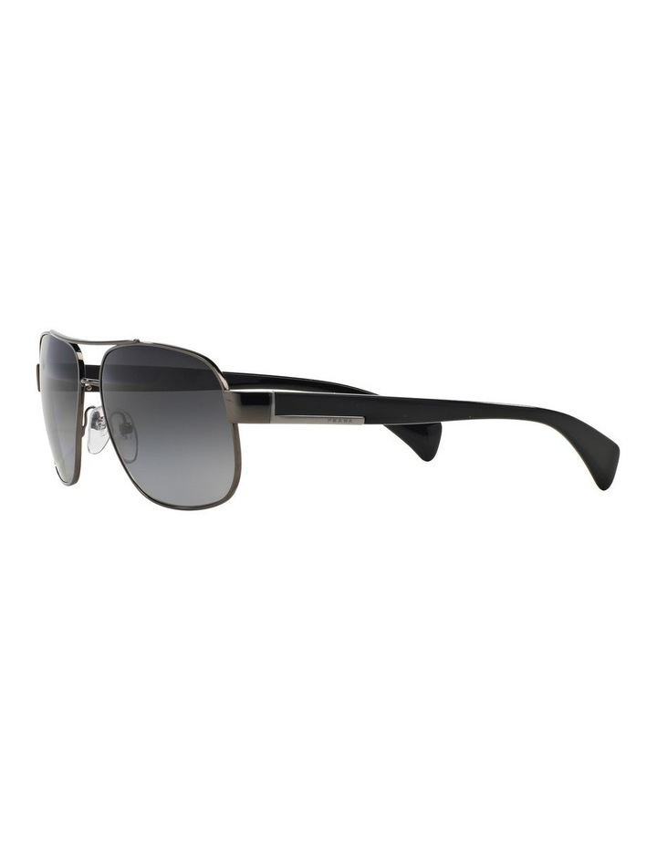 0PR 52PS 1130088002 Polarised Sunglasses image 3