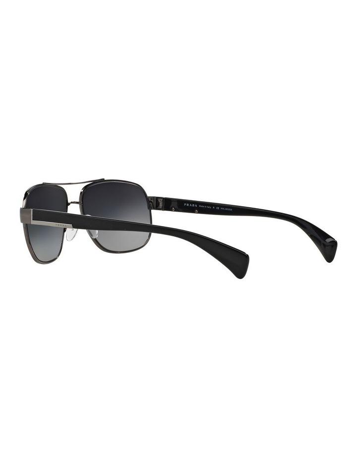 0PR 52PS 1130088002 Polarised Sunglasses image 5