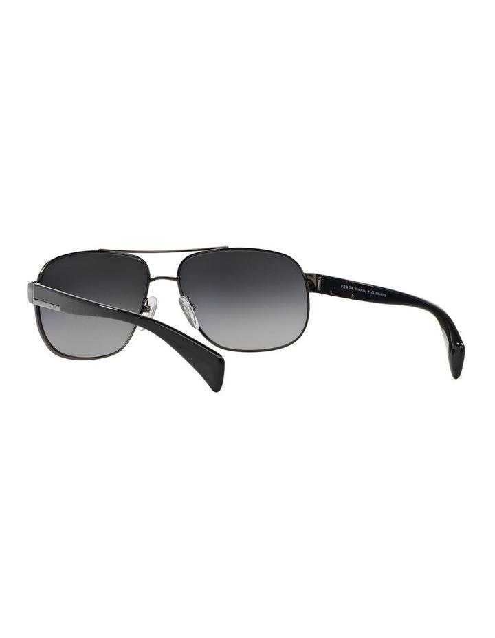 0PR 52PS 1130088002 Polarised Sunglasses image 6