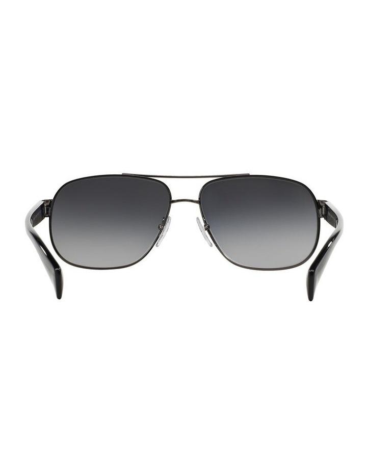 0PR 52PS 1130088002 Polarised Sunglasses image 7