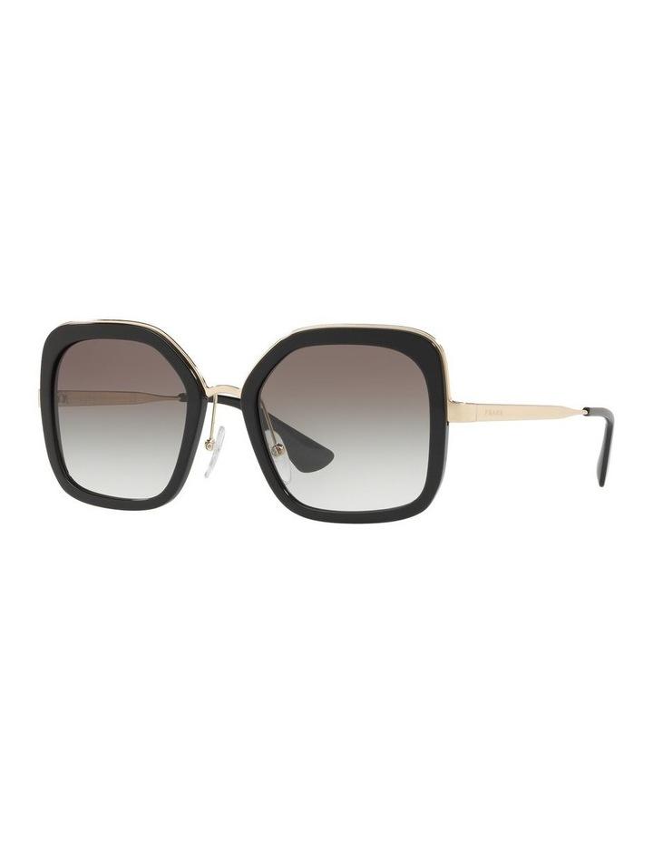 0PR 57US 1518798001 Sunglasses image 2