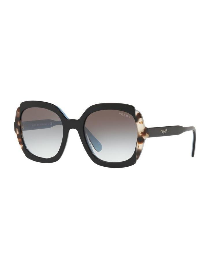 0PR 16USF 1521953004 Sunglasses image 2