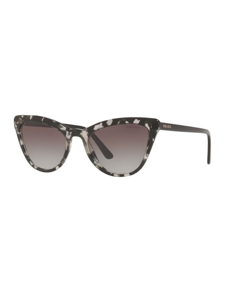 0PR 01VS 1522074009 Sunglasses image 1