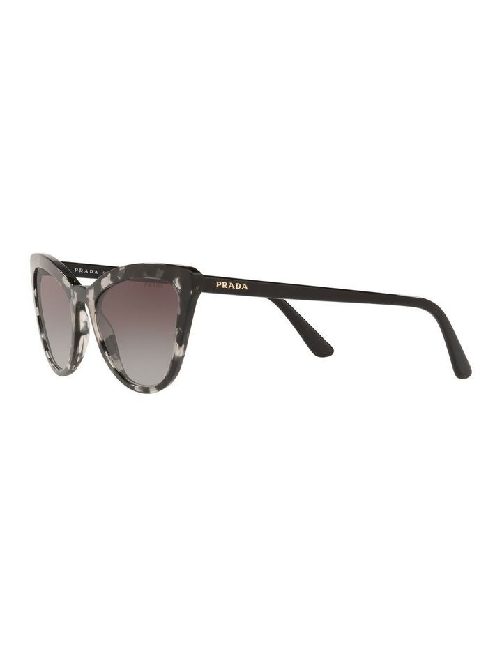 0PR 01VS 1522074009 Sunglasses image 3