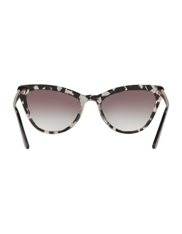 0PR 01VS 1522074009 Sunglasses image 7