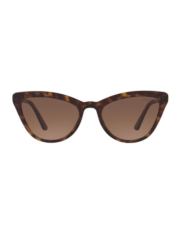 0PR 01VSF 1522851002 Sunglasses image 1