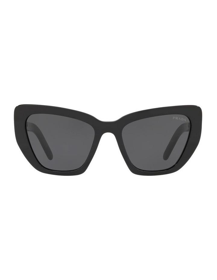 0PR 08VS 1523638001 Sunglasses image 1