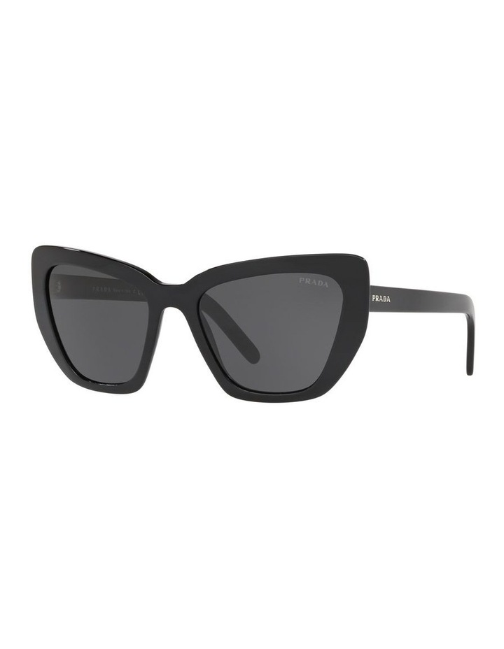 0PR 08VS 1523638001 Sunglasses image 2