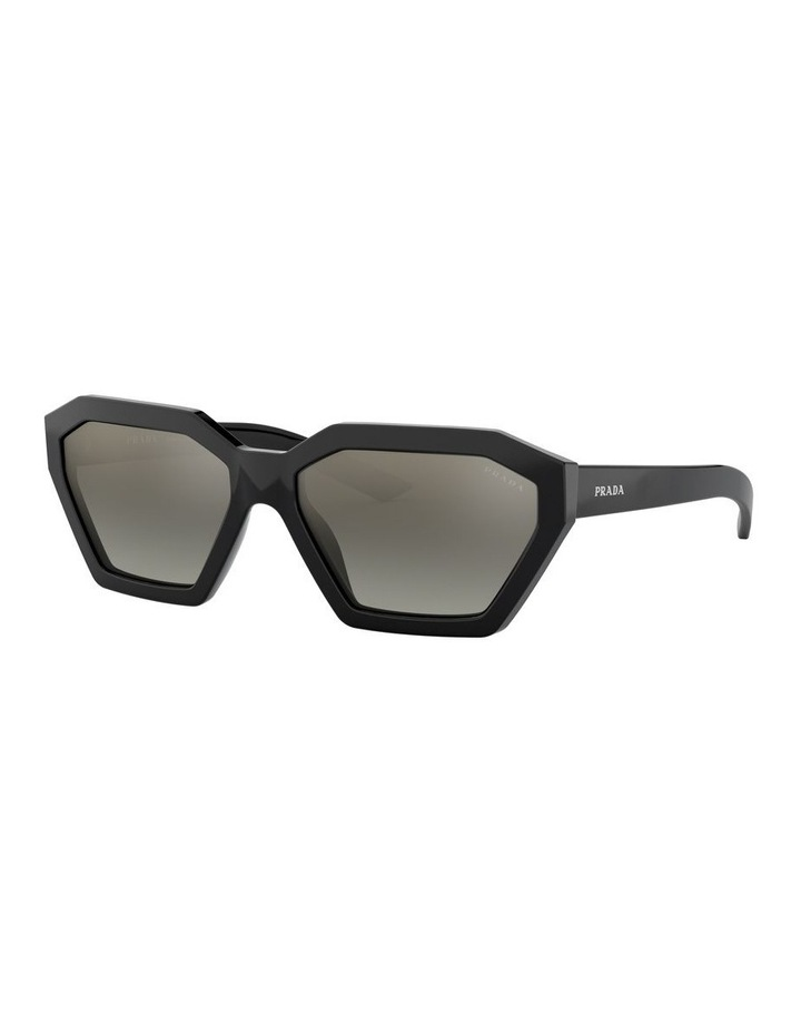 0PR 03VS 1523719003 Sunglasses image 2