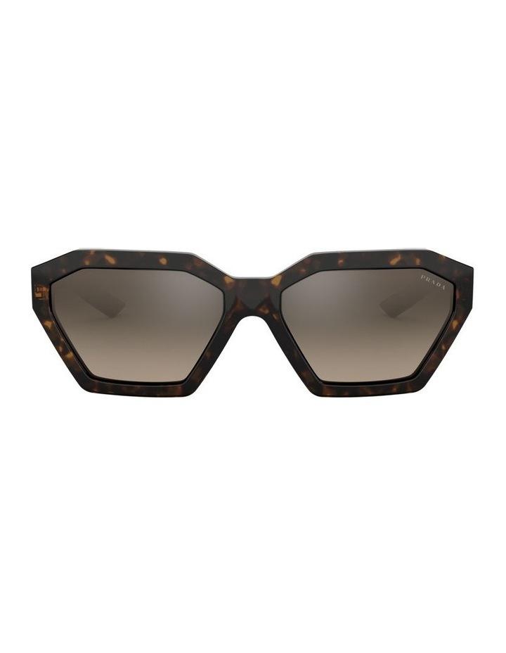 0PR 03VS 1523719004 Sunglasses image 1