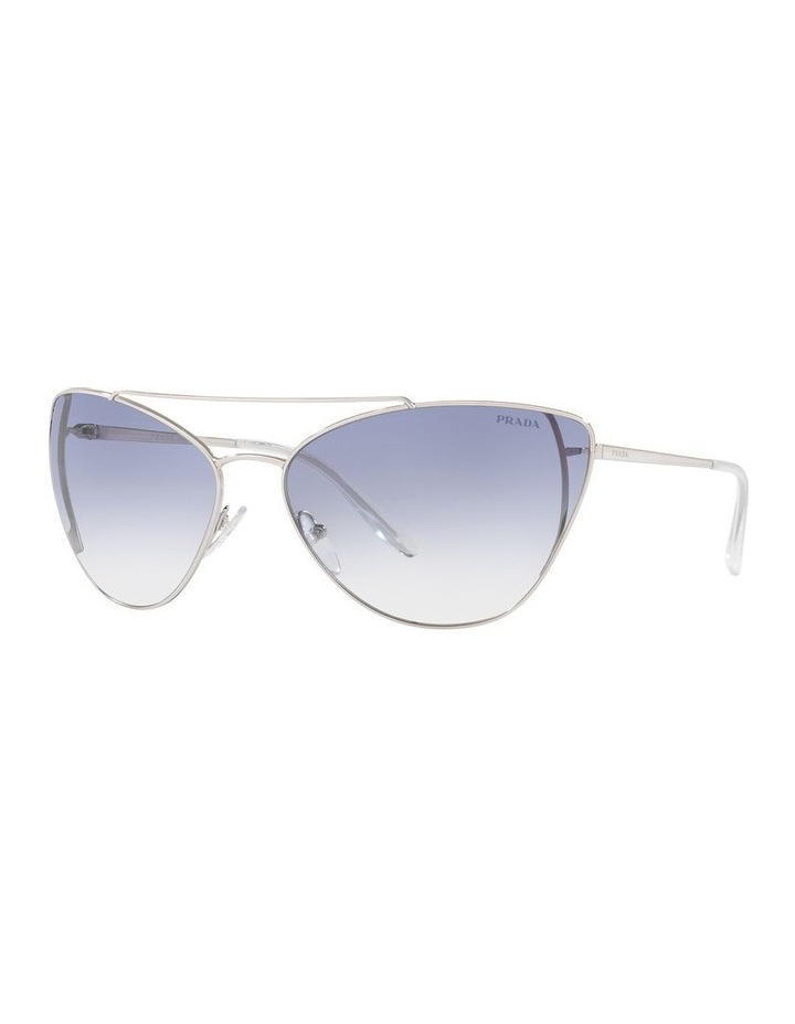 0PR 65VS 1523763002 Sunglasses image 1