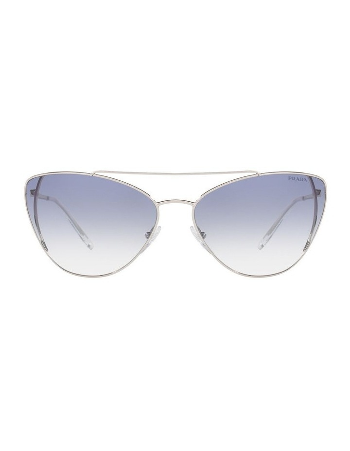 0PR 65VS 1523763002 Sunglasses image 2