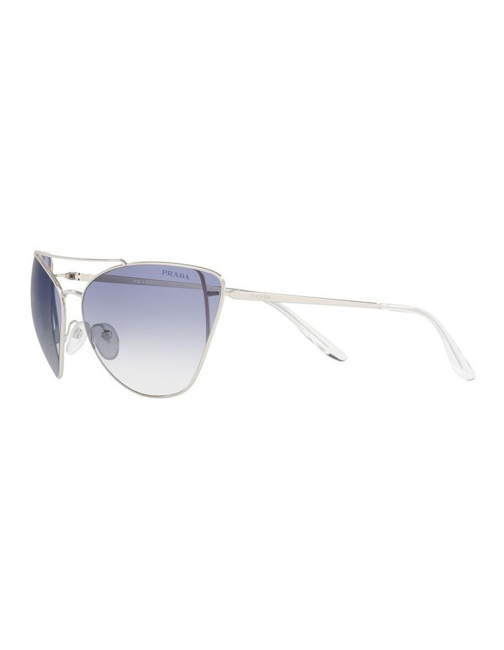 0PR 65VS 1523763002 Sunglasses image 3