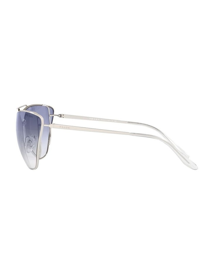 0PR 65VS 1523763002 Sunglasses image 4