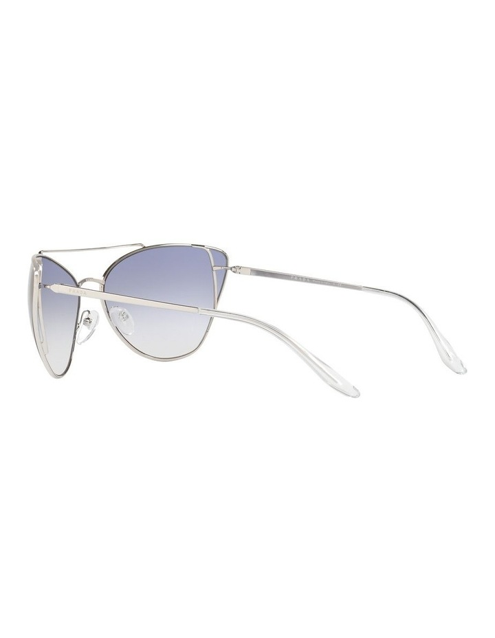 0PR 65VS 1523763002 Sunglasses image 5