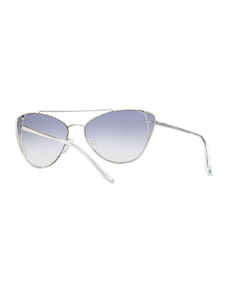 0PR 65VS 1523763002 Sunglasses image 6