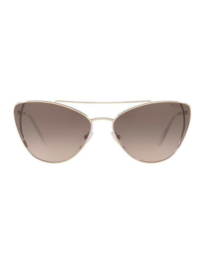 0PR 65VS 1523763003 Sunglasses image 1