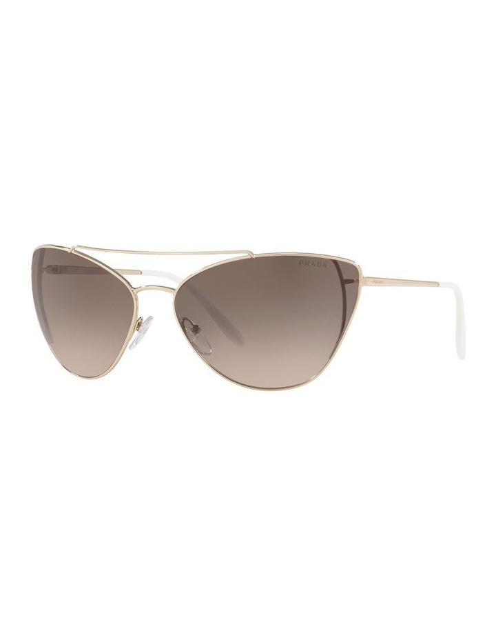 0PR 65VS 1523763003 Sunglasses image 2