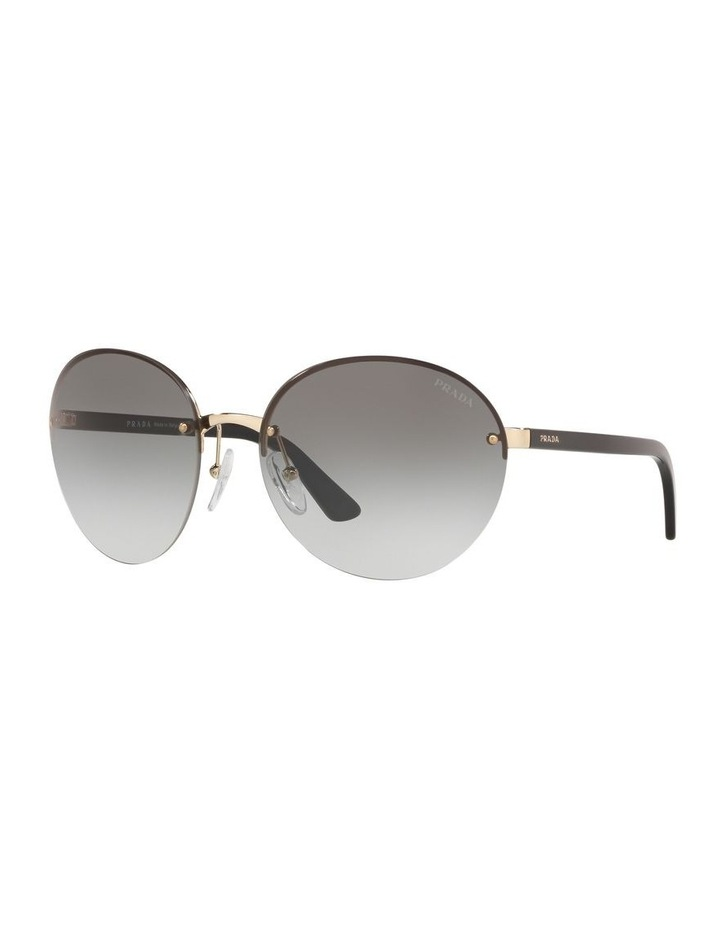 0PR 68VS 1524591001 Sunglasses image 1
