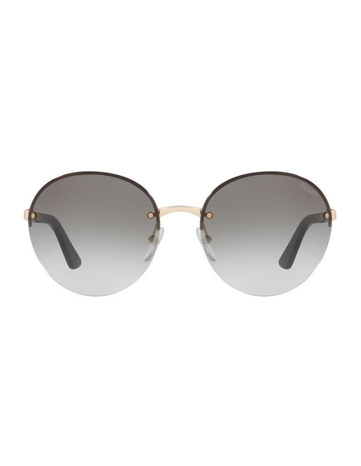 0PR 68VS 1524591001 Sunglasses image 2