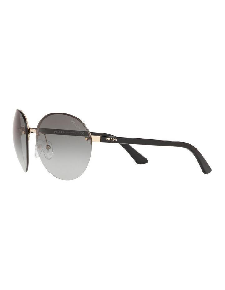 0PR 68VS 1524591001 Sunglasses image 3