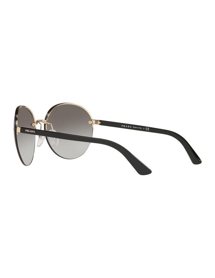 0PR 68VS 1524591001 Sunglasses image 5