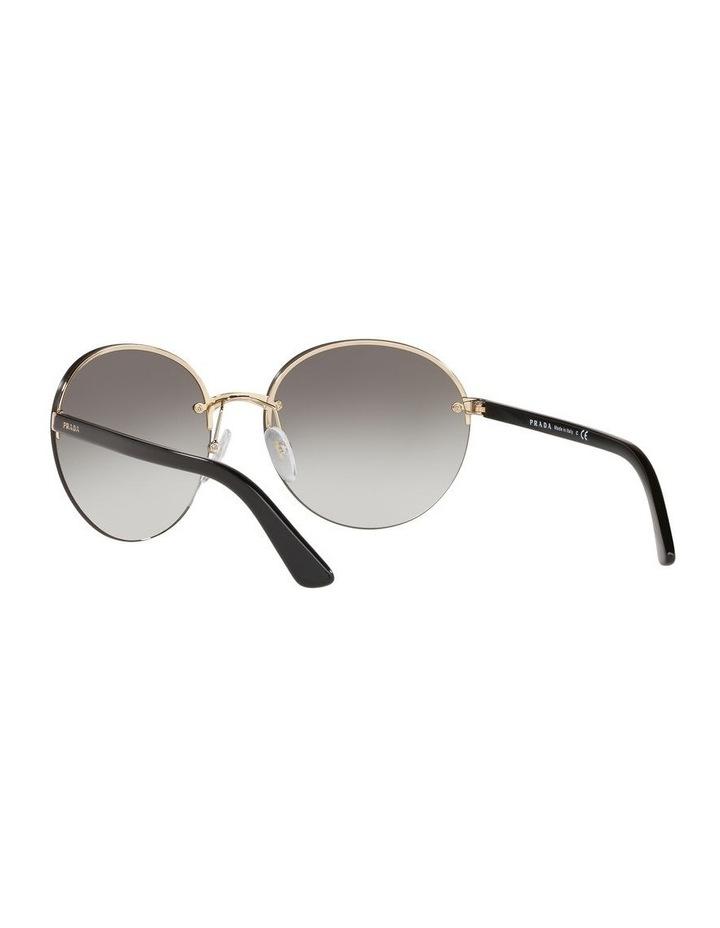 0PR 68VS 1524591001 Sunglasses image 6