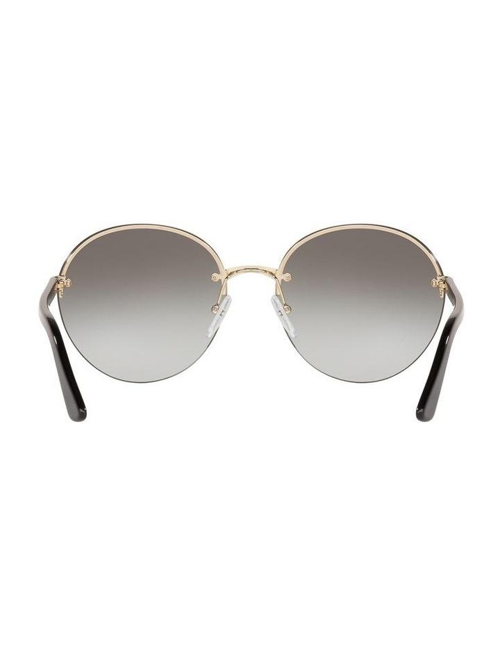 0PR 68VS 1524591001 Sunglasses image 7