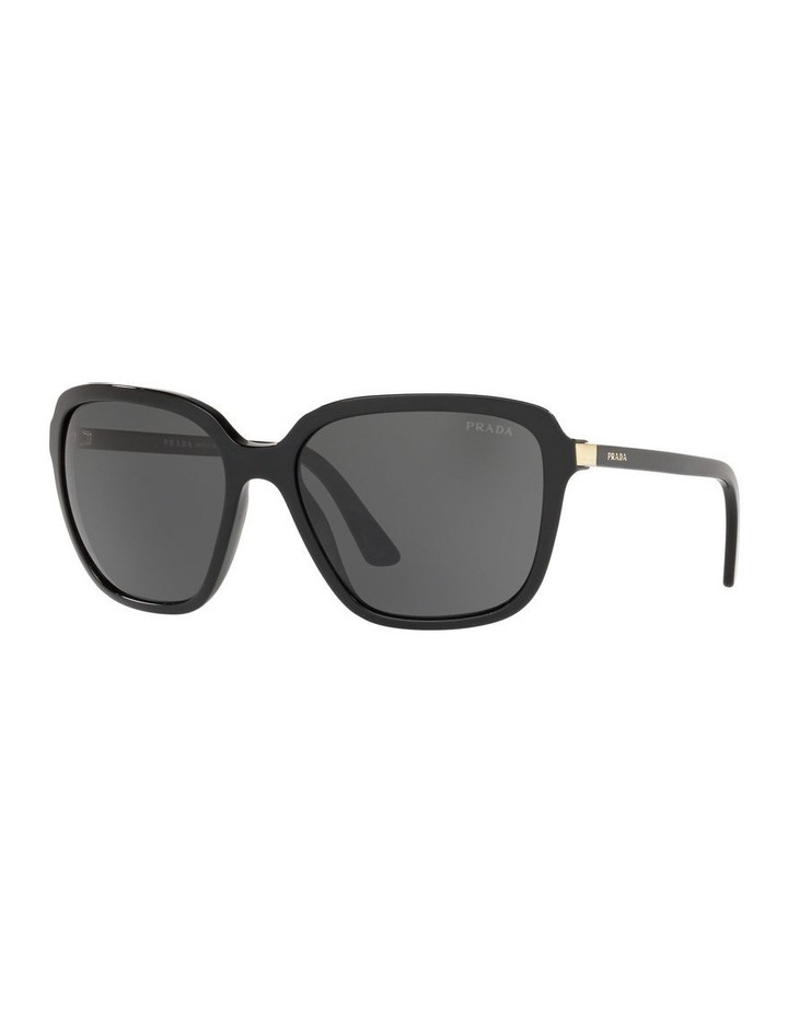 0PR 10VS 1524592001 Sunglasses image 1