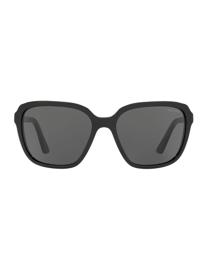 0PR 10VS 1524592001 Sunglasses image 2