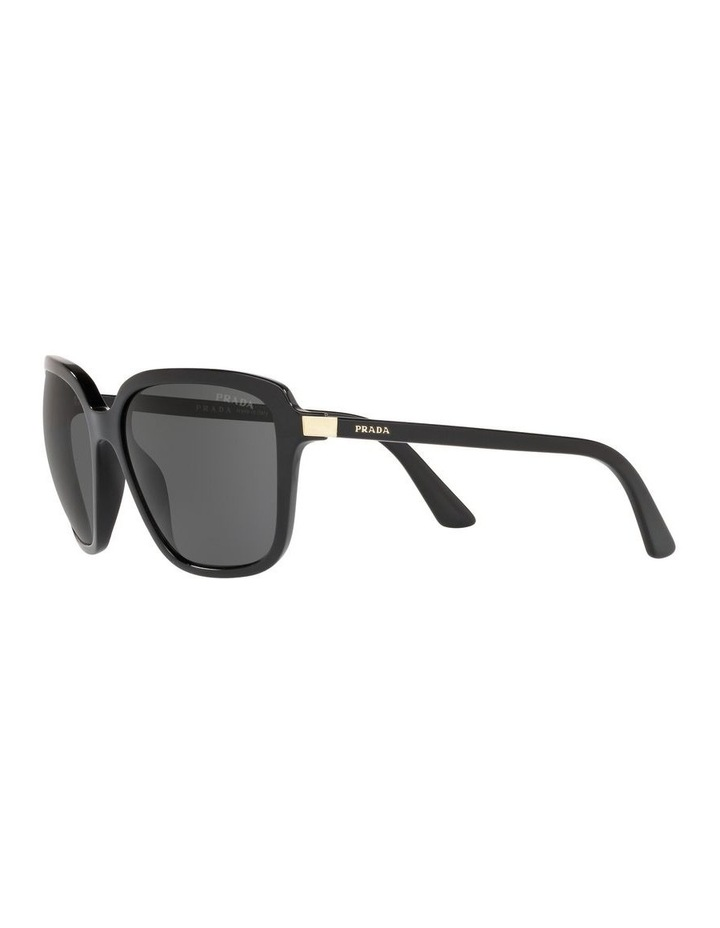 0PR 10VS 1524592001 Sunglasses image 3