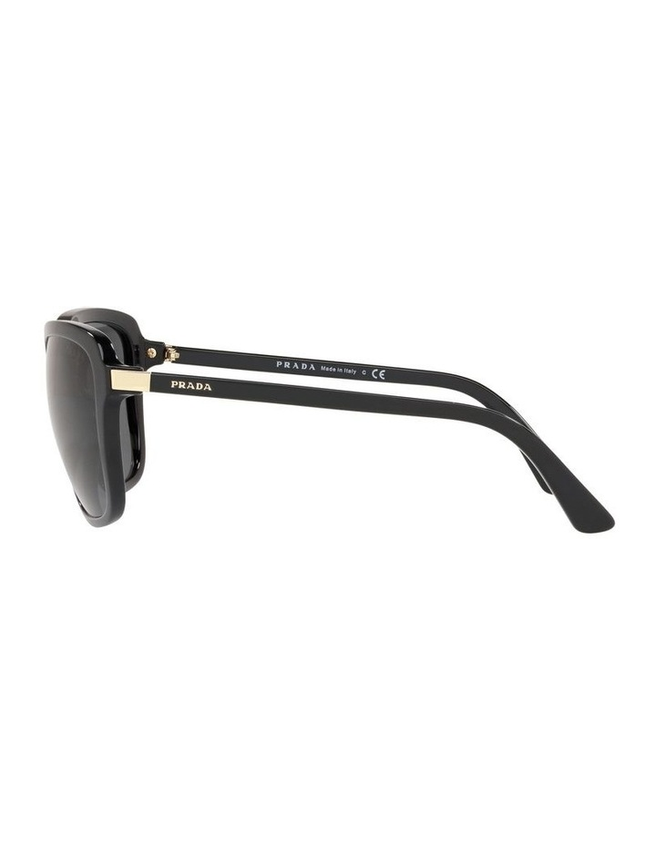0PR 10VS 1524592001 Sunglasses image 4