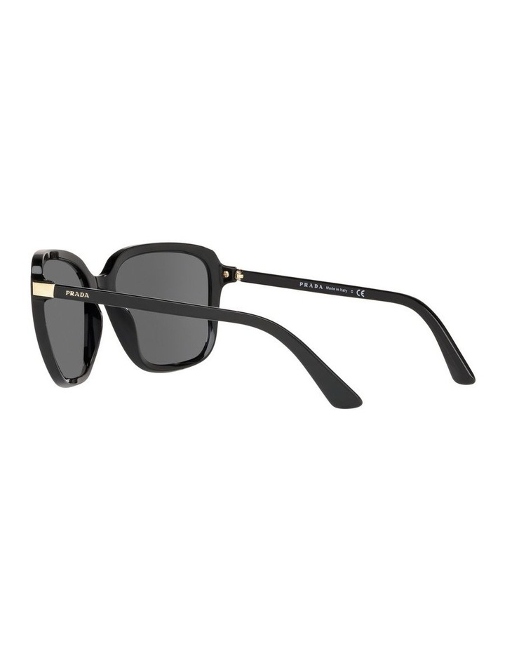 0PR 10VS 1524592001 Sunglasses image 5