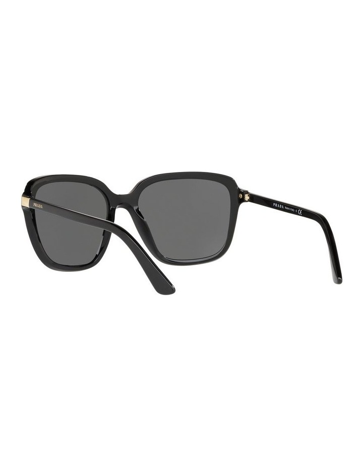 0PR 10VS 1524592001 Sunglasses image 6