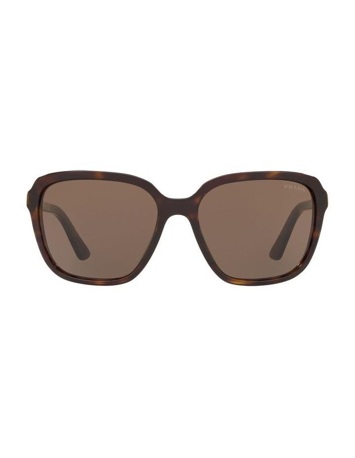 0PR 10VS 1524592002 Sunglasses image 2