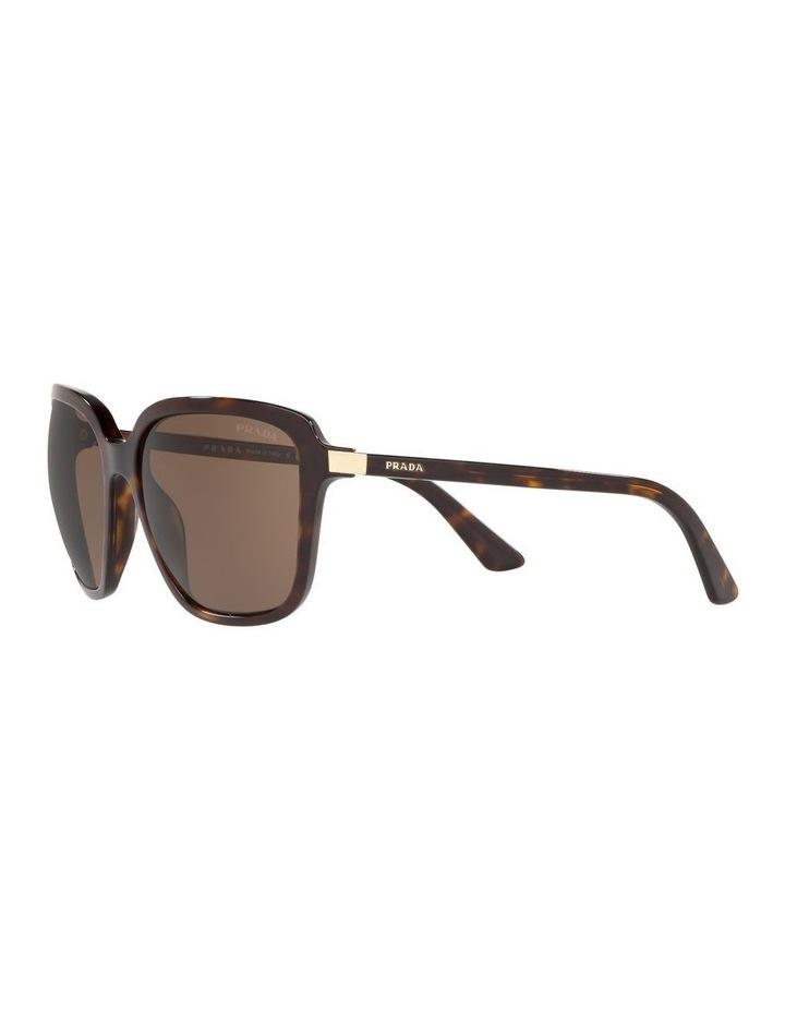 0PR 10VS 1524592002 Sunglasses image 3