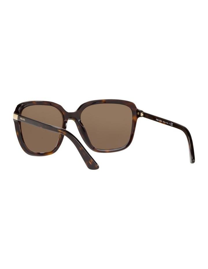 0PR 10VS 1524592002 Sunglasses image 6
