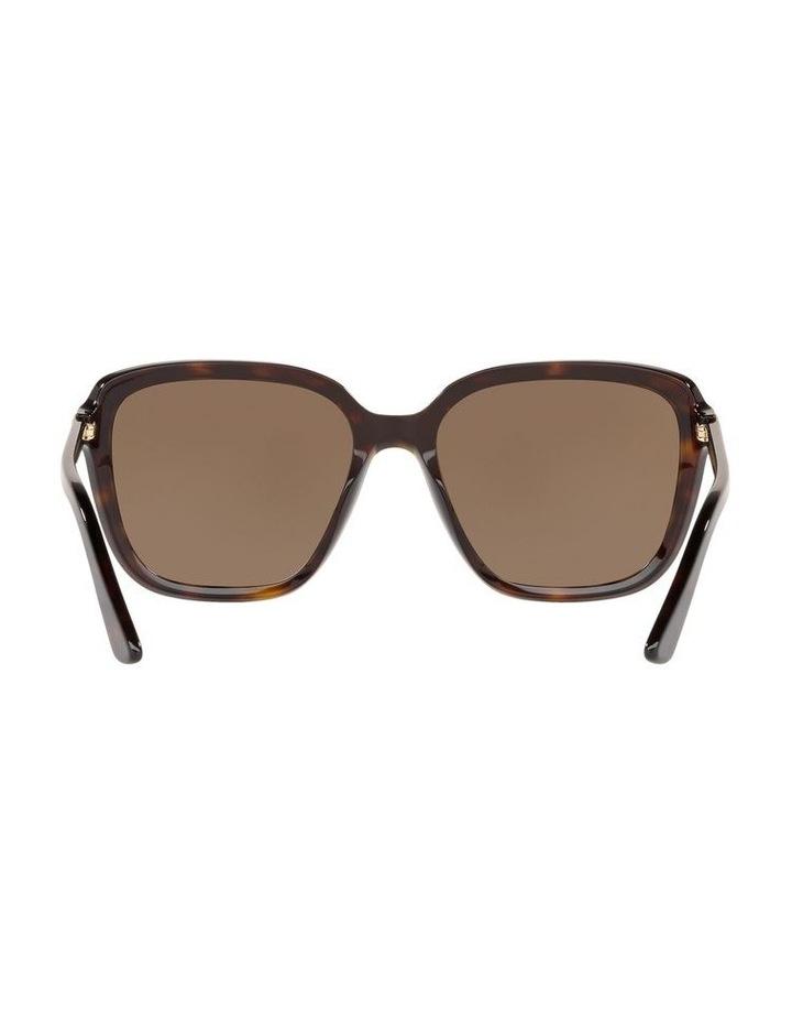0PR 10VS 1524592002 Sunglasses image 7