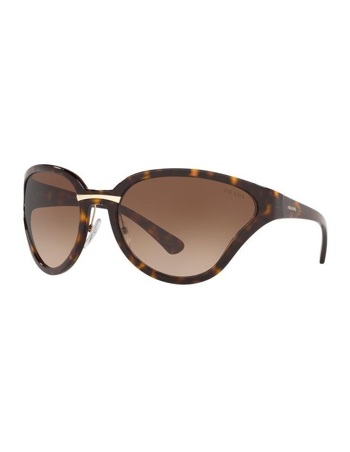 0PR 22VS 1524593002 Sunglasses image 1