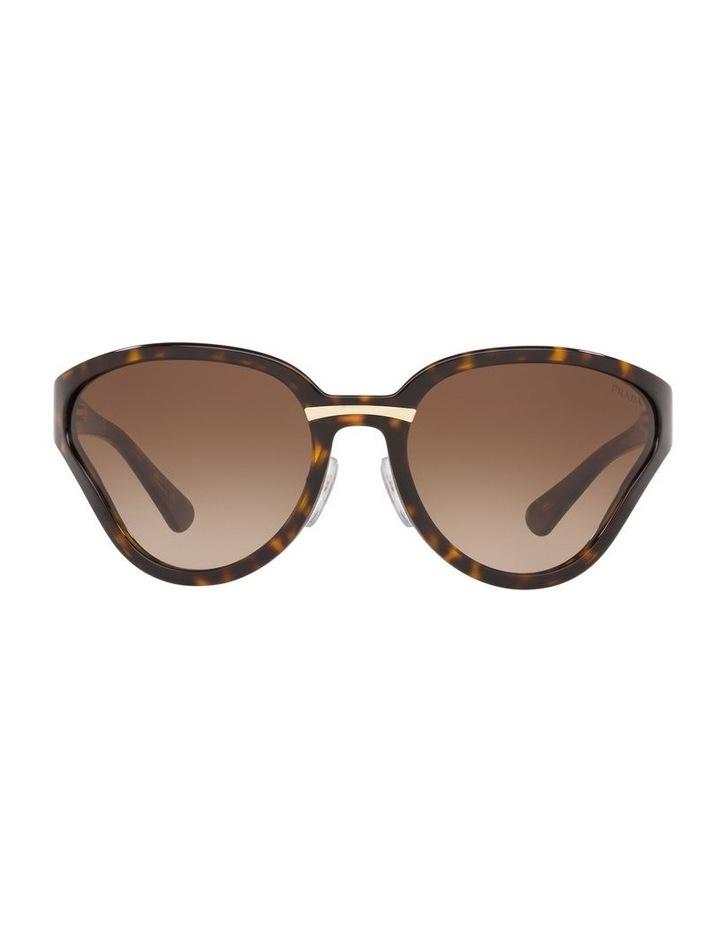 0PR 22VS 1524593002 Sunglasses image 2