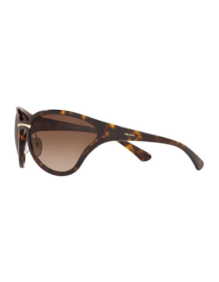 0PR 22VS 1524593002 Sunglasses image 3