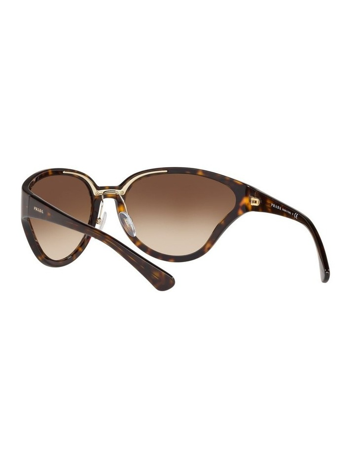 0PR 22VS 1524593002 Sunglasses image 6