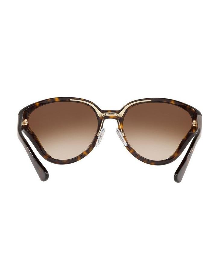 0PR 22VS 1524593002 Sunglasses image 7