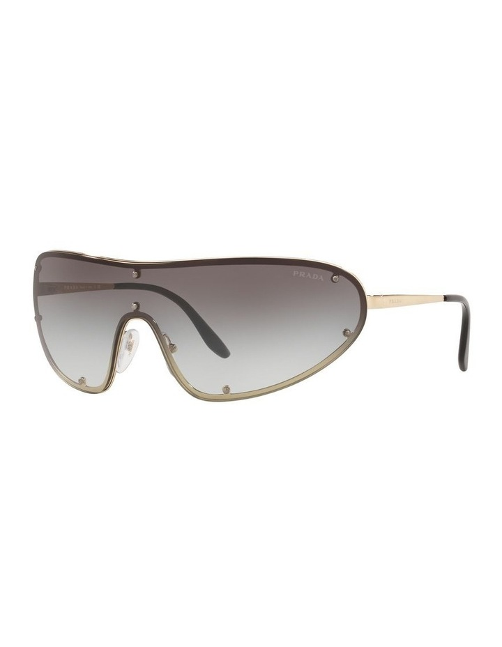 0PR 73VS 1524594002 Sunglasses image 1