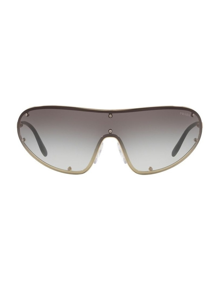 0PR 73VS 1524594002 Sunglasses image 2